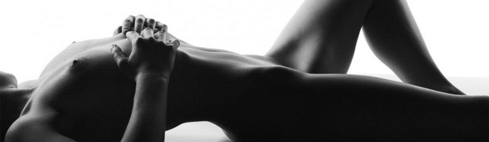 Le coq nue massage erotique nantes